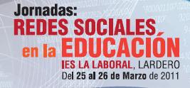 Didactalia: material educativo - GNOSS | recursos en la Red | Scoop.it