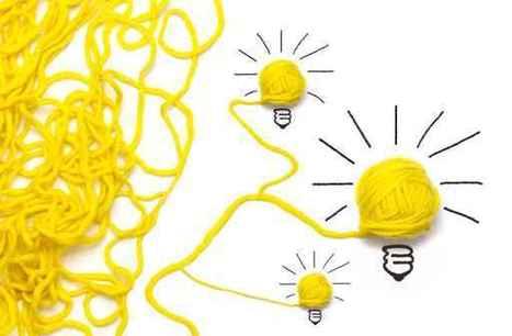 Organiza lluvias de ideas online con Stormboard | Tecnologia educativa | Scoop.it