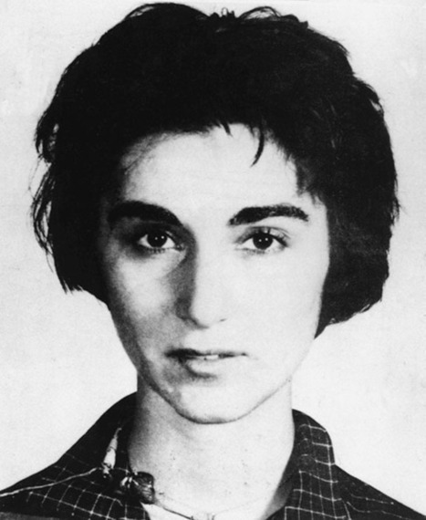 What Really Happened The Night Kitty Genovese Was Murdered?   Writing, Research, Applied Thinking and Applied Theory: Solutions with Interesting Implications, Problem Solving, Teaching and Research driven solutions   Scoop.it