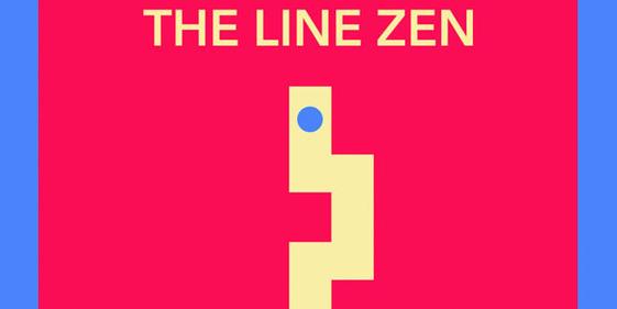 A Line Precisión Pone Zen Prueba The La 68tqaw6Sx