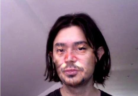 Scary Face Aplicación de Realidad Aumentada para verse como los ... | MEDIA´TICS | Scoop.it