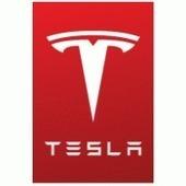 Tesla : son Superchager résistant aux attaques de zombies | Le flux d'Infogreen.lu | Scoop.it