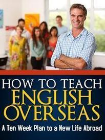 Teaching Reading in EFL | Reading Skills in EFL | How to Teach Reading | TEFL Educator | TEFL Boot Camp | Teaching Phonics - Phonological Awareness - Reading | Scoop.it