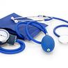 Nurse Practitioner Aspect 1