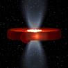 Black Hole Physics