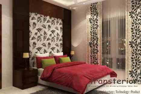 Interior Company In Kolkata In Kolkata Interior Designer Scoopit