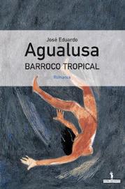 A Lâmpada Mágica: Lido: Barroco Tropical | Ficção científica literária | Scoop.it