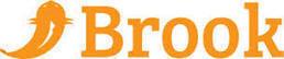 Brook. Un best of quotidien de votre Twitter - Les outils de la veille | Outils d'analyse du Social Media | Scoop.it