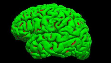 Brain game–maker fined $2 million for Lumosity false advertising | NeuroRehabilitation and outcome measurement | Scoop.it