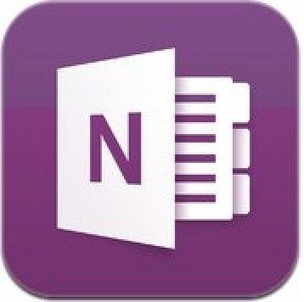 Microsoft OneNote Going Free with Mac Launch Later This Month ... | CGS Literacy, Learning and ICT | Scoop.it