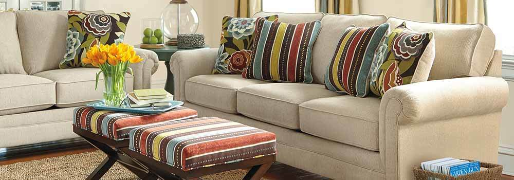 Ashley furniture clearance sales 70 off up to for Furniture 70 off
