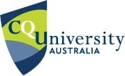 Creating designs 'fit' for people @ CQUniversity, Australia   Creating designs 'fit' for people!   Scoop.it