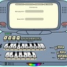Interactive Math Resources