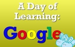 Facilitate a Writing Workshop Using Google Docs | Curating the Web | Scoop.it