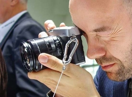 Fujifilm X-E1, Fujinon XF18-55mm & XF14mm Hands-On Photos | PhotographyBLOG | The Digital Stash | Scoop.it