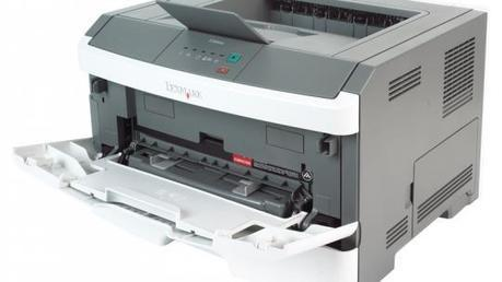 Connect with Lexmark Printer Support to trouble