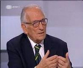 #Portugal »» Devaneios a Oriente: Estamos esmagados (Adriano Moreira) | Saif Gaddafi - A Case Study of Human Perversity Against a Bigger Man. | Scoop.it