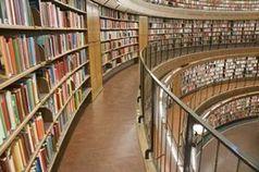 Et si les bibliothèques municipales devenaient des incubateurs de petites entreprises? | SmartPlanet.fr | Veille professionnelle sur les bibliothèques | Scoop.it
