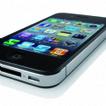 Infographie : iPhone : 58% commentent les programmes TV en direct sur les réseaux sociaux | Digital marketing, e-CRM and stuff | Scoop.it