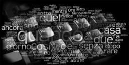 Scrivere un articolo senza tempo - Social Media Consultant | Social Media Consultant 2012 | Scoop.it
