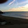 Spots et Prévisions Surf en Loire Atlantique