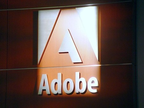 Adobe Password Security Criticised by Experts | HITBSecNews | Security through Obscurity | Scoop.it