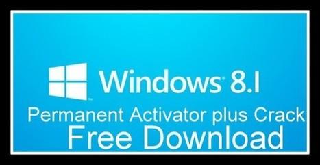 keygen for windows 8