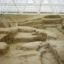 Last grain stores at Çatalhöyük found | Ancient Origins of Science | Scoop.it