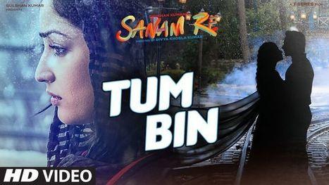 Ek Thi Rani Aisi Bhi Full Movie Download 720p Kickass Torrentgolkes