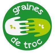 Graines de troc | DIGOUSK DRE NIVEROU | Scoop.it