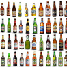 BEER - Trends and innovations