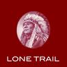 Economic Development Native American