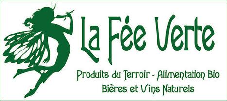 Epicerie la Fée Verte: La Clef des Terroirs | BenWino | Scoop.it