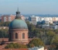 Toulouse - Open Data : le Grand Prix à David Larcher avec Coovia | Ardesi - Accès public à Internet | Scoop.it