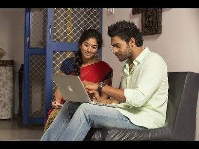 download 720p Fraud Saiyaan movies in hindi