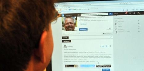 La communication financière à l'épreuve des réseaux sociaux | médias sociaux, e-reputation et web 2 | Scoop.it