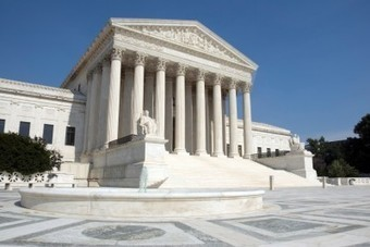 Still Waiting For Supreme Court Decision on Greenhouse Gas Emissions Cert Petition | Environmental regulation | Scoop.it