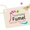 Réseau pro_Tourisme Fumel - Vallée du Lot