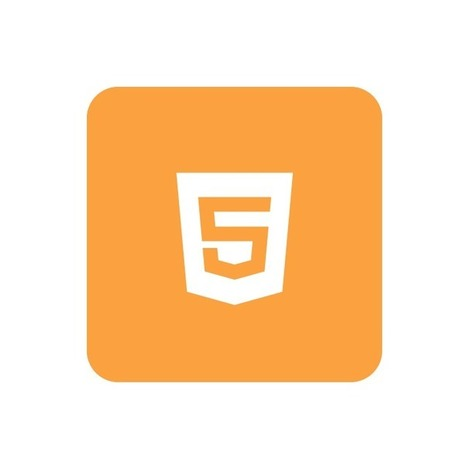 5 of the Best Free HTML5 Presentation Systems - SitePoint | E-Learning 247 | Scoop.it