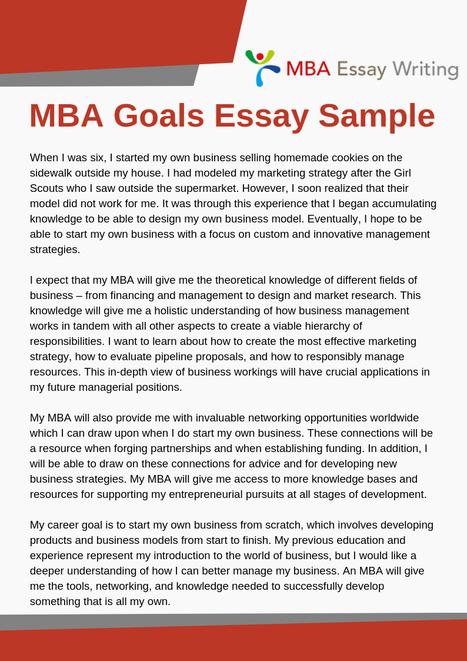 How to write mba application essays mla style essay of animal farm