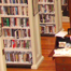 This winter, discover sex and revolution at Rhode Island's libraries - Providence.thephoenix   Library Collaboration   Scoop.it
