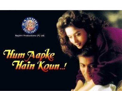 Sanam Hum Aapke Hain malayalam movie english subtitles download for movies