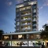 Arquitectura y emprendimientos Inmobiliarios