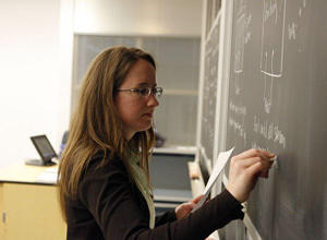 Deep Learning for the New Teacher | Web Resources for New Faculty | Scoop.it