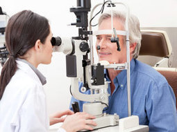 Pink Eye Tied to Poor Infection Control in Clinics   School Nursing   Scoop.it