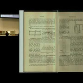 Build Google's Linear Book Scanner Prototype - Lifehacker   Evolutions des bibliothèques et e-books   Scoop.it