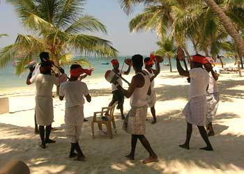 Culture Of Andaman | Andaman Travel Guide | Scoop.it
