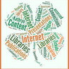 information literacy for teachers