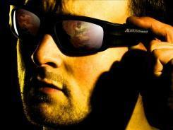 Pivothead glasses sport a camera for recording video | FutureChronicles | Scoop.it