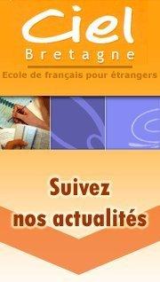 Applications Facebook pour apprendre le français | Réseaux sociaux et FLE | Scoop.it